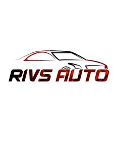 RIVS AUTO