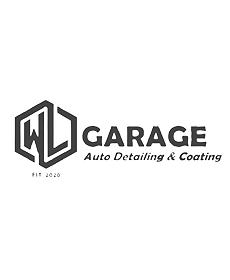 WL Garage.id